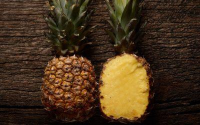 Funktioniert die Ananas-Diät wirklich?