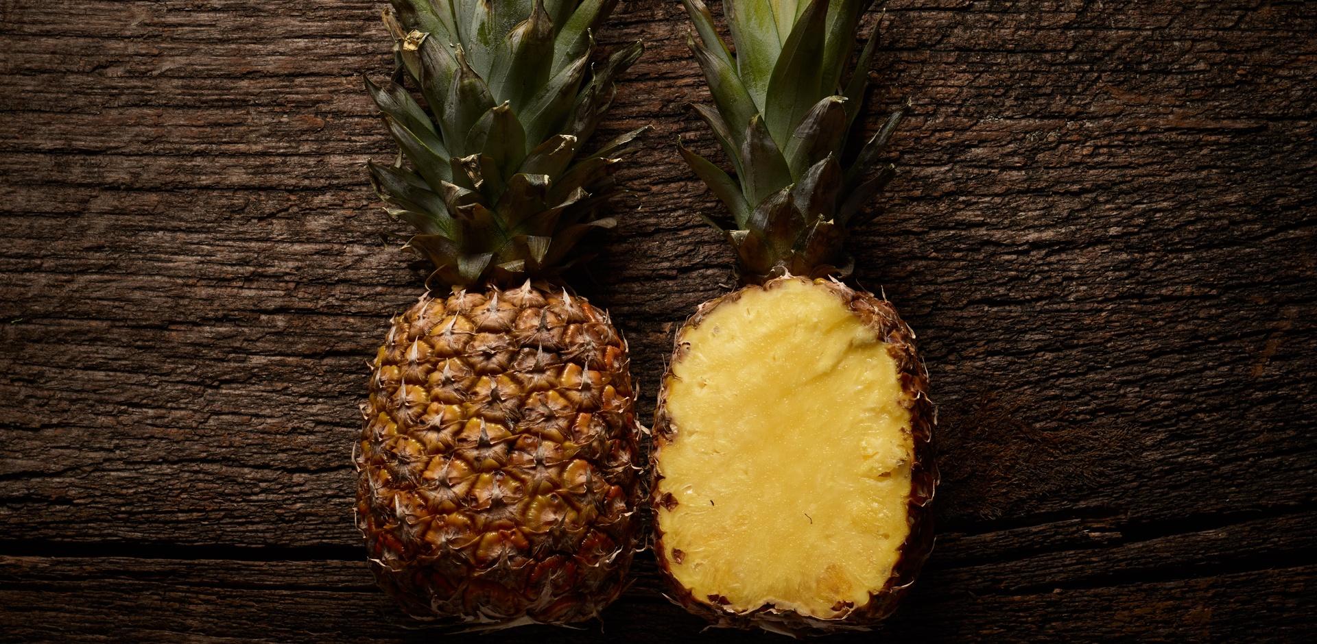 funktioniert die ananasdieat wirklich