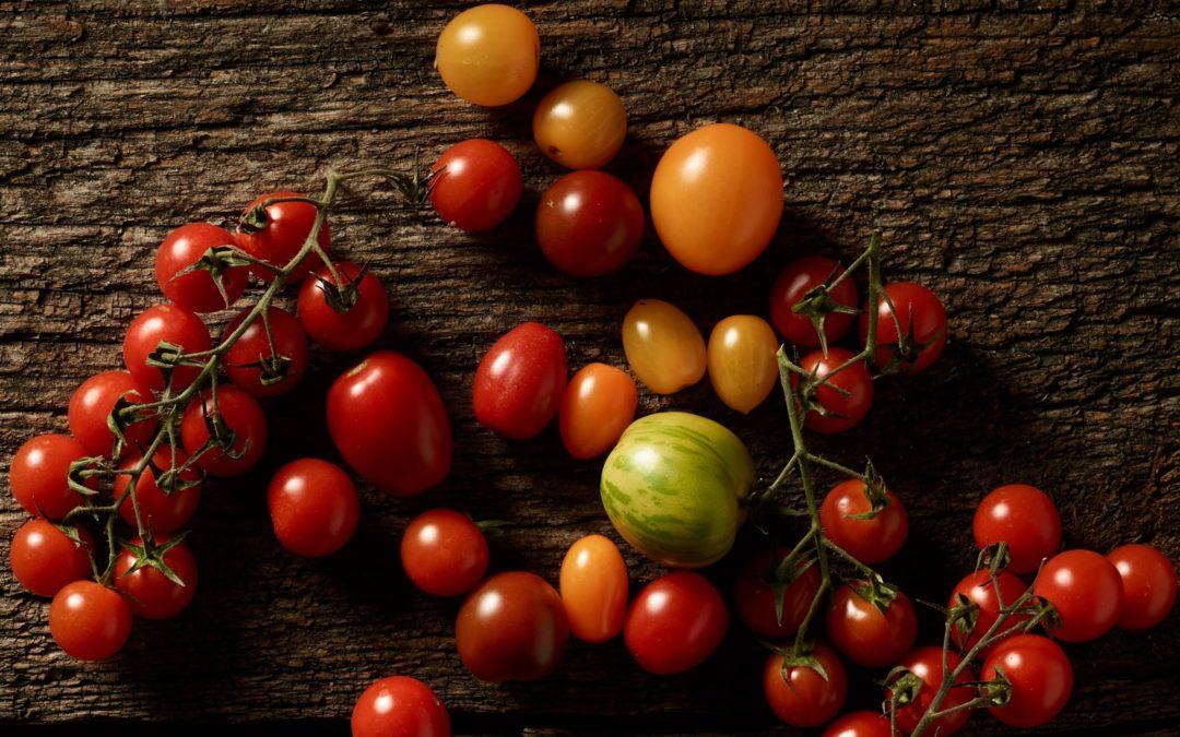 Sind alte Gemüsesorten besser?